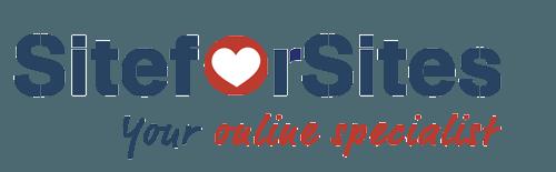 SiteforSites